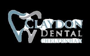 Cheltenham Logo copy