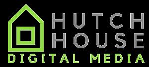 Hutch House Digital Logo (no Background