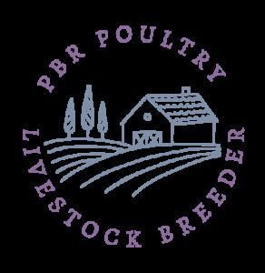 PBR Poultry copy