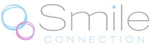 Smile Connection final Logo copy